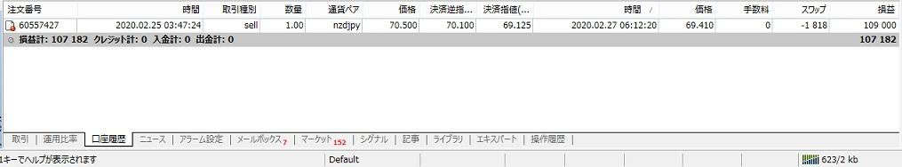 f:id:kisamashiketa:20200227200330j:plain