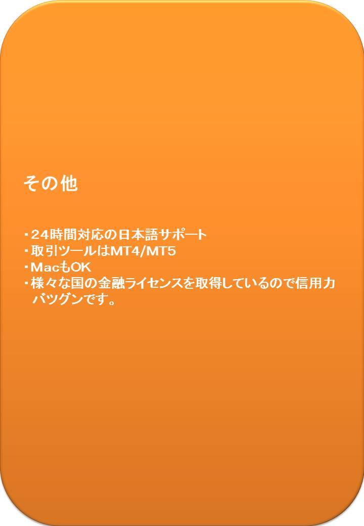 f:id:kisamashiketa:20200301203001j:plain