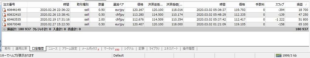 f:id:kisamashiketa:20200302211049j:plain