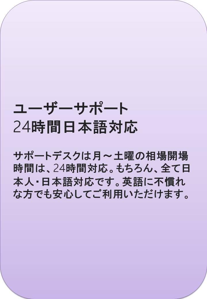 f:id:kisamashiketa:20200303205214j:plain