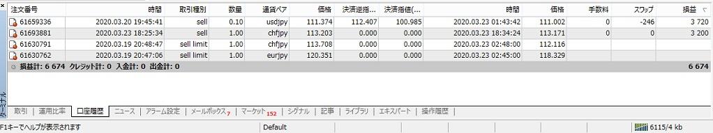 f:id:kisamashiketa:20200324154925j:plain