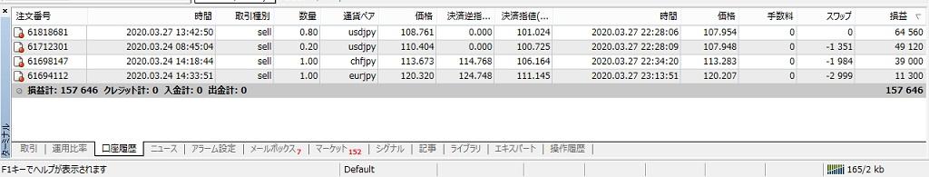 f:id:kisamashiketa:20200328172908j:plain