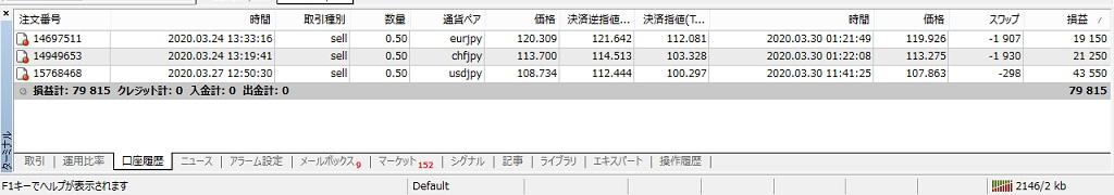 f:id:kisamashiketa:20200330190316j:plain