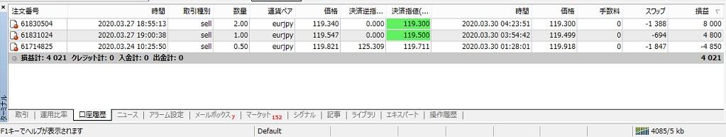 f:id:kisamashiketa:20200330190328j:plain