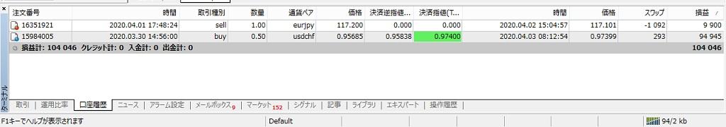 f:id:kisamashiketa:20200403195449j:plain
