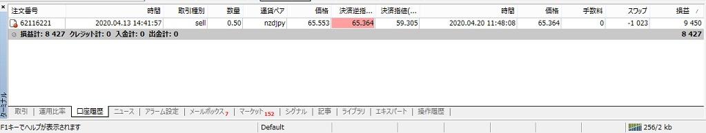 f:id:kisamashiketa:20200420194110j:plain
