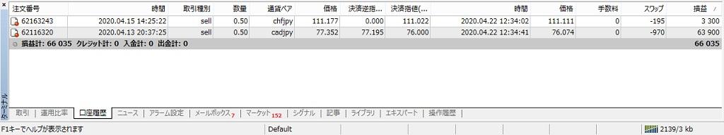 f:id:kisamashiketa:20200422191815j:plain