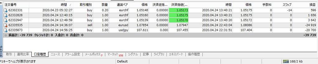 f:id:kisamashiketa:20200425103739j:plain