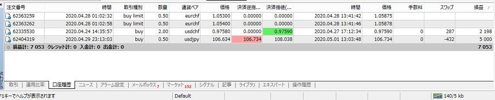 f:id:kisamashiketa:20200502182300j:plain