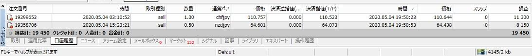 f:id:kisamashiketa:20200505021751j:plain