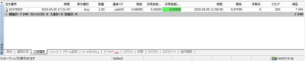 f:id:kisamashiketa:20200505234142j:plain