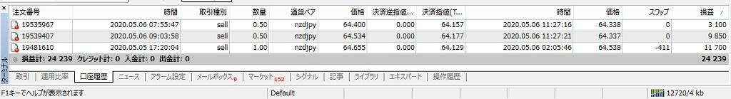 f:id:kisamashiketa:20200506174652j:plain