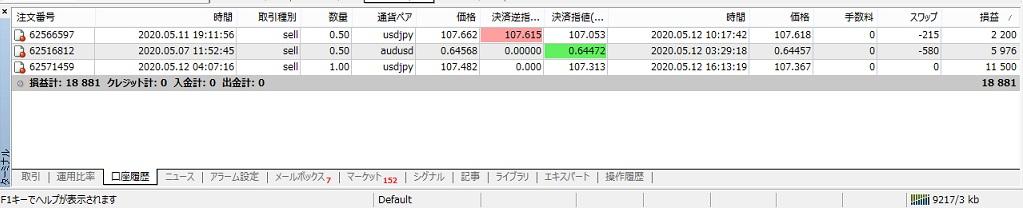 f:id:kisamashiketa:20200512222215j:plain