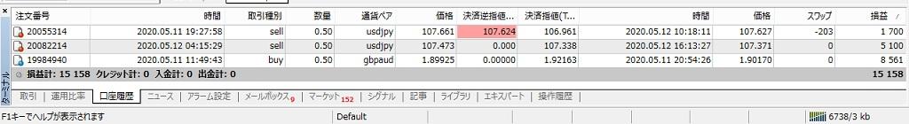 f:id:kisamashiketa:20200512222227j:plain