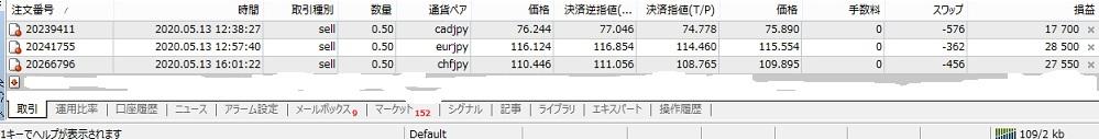 f:id:kisamashiketa:20200514193228j:plain