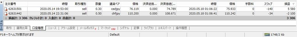 f:id:kisamashiketa:20200518184018j:plain