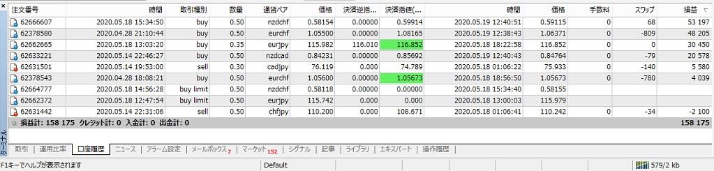 f:id:kisamashiketa:20200519194218j:plain
