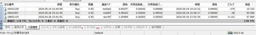 f:id:kisamashiketa:20200520180949j:plain