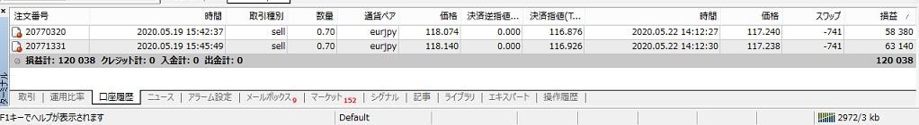 f:id:kisamashiketa:20200522205127j:plain