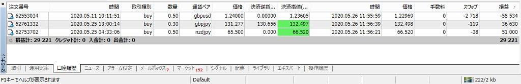 f:id:kisamashiketa:20200526190805j:plain