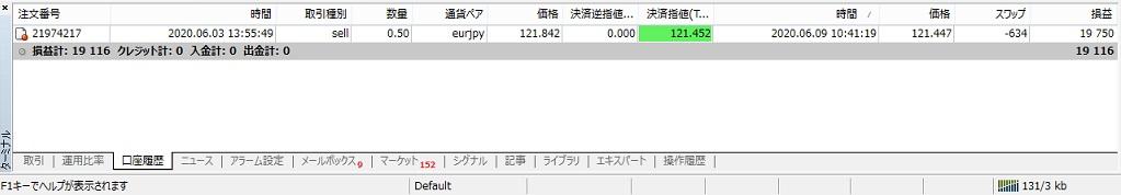 f:id:kisamashiketa:20200609192213j:plain