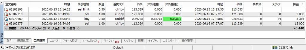 f:id:kisamashiketa:20200616202006j:plain