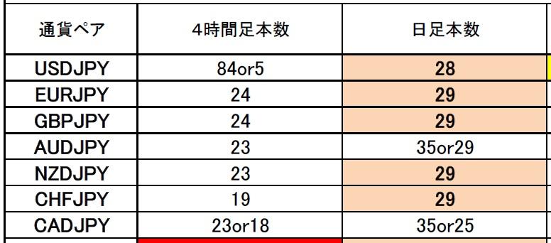 f:id:kisamashiketa:20200730194430j:plain