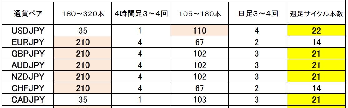 f:id:kisamashiketa:20200809183442j:plain