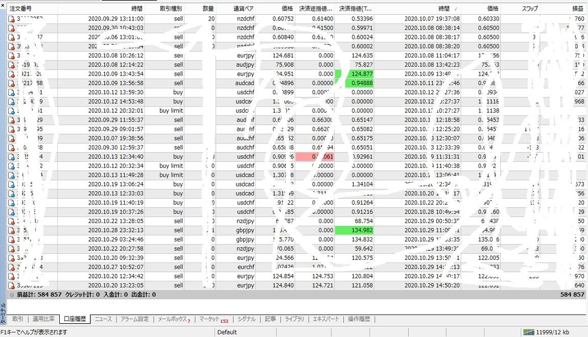 f:id:kisamashiketa:20201101182732j:plain