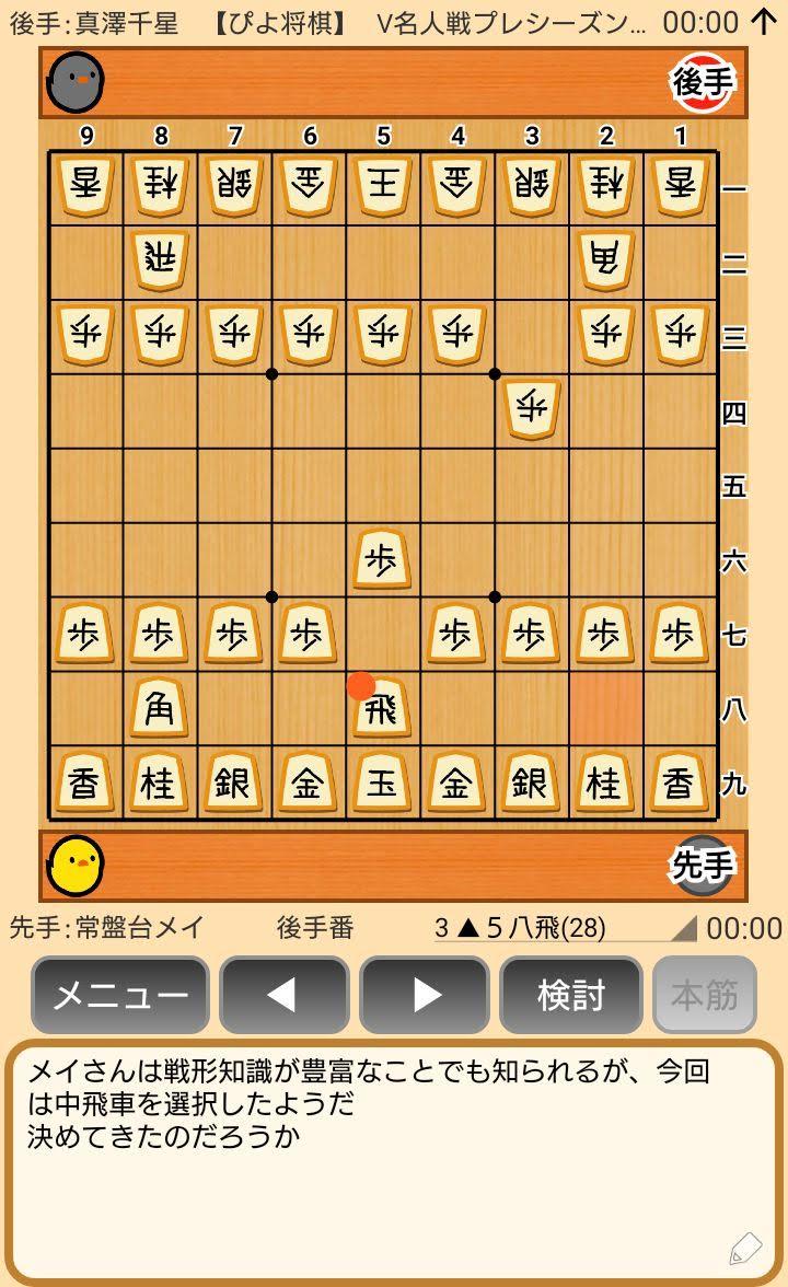 f:id:kisamoko:20191118232826j:plain