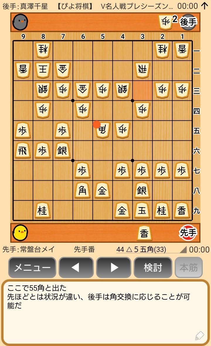 f:id:kisamoko:20191118233349j:plain