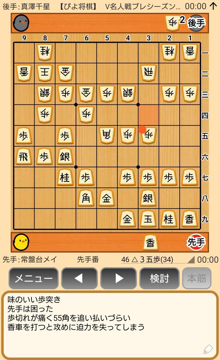 f:id:kisamoko:20191118233407j:plain