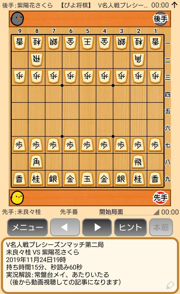 f:id:kisamoko:20191126221238j:plain
