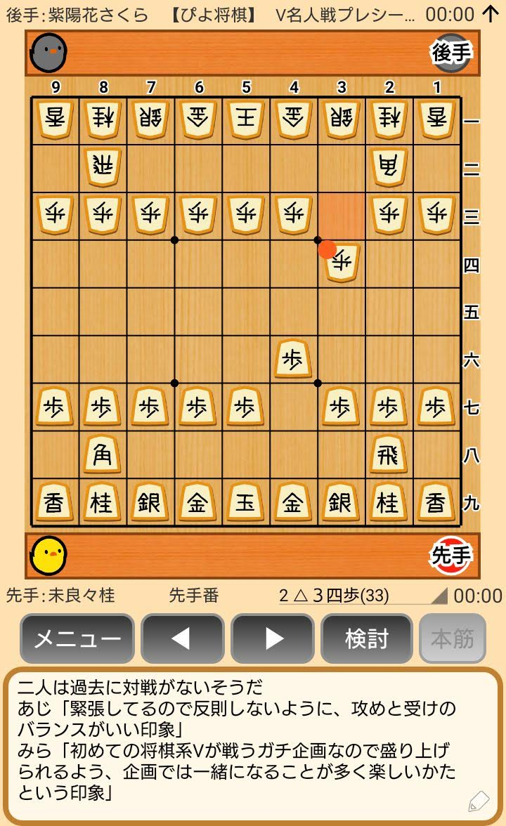 f:id:kisamoko:20191126221549j:plain