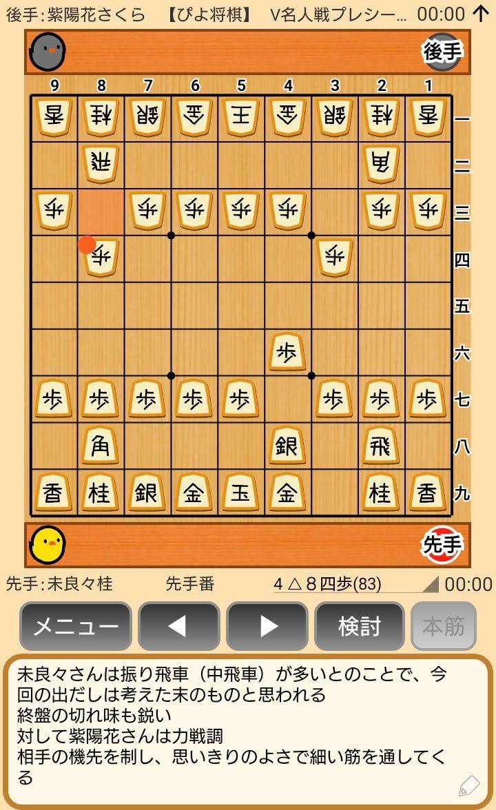 f:id:kisamoko:20191126221716j:plain