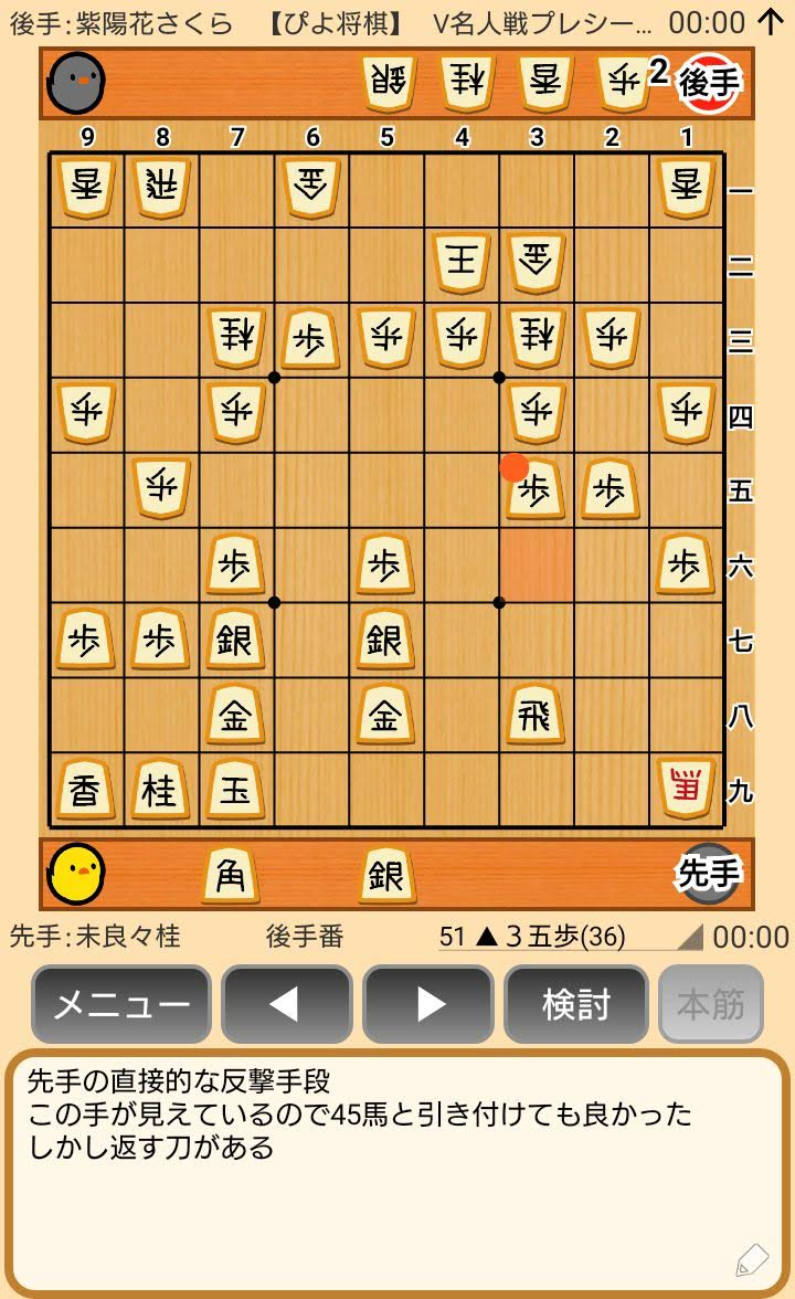 f:id:kisamoko:20191126230527j:plain
