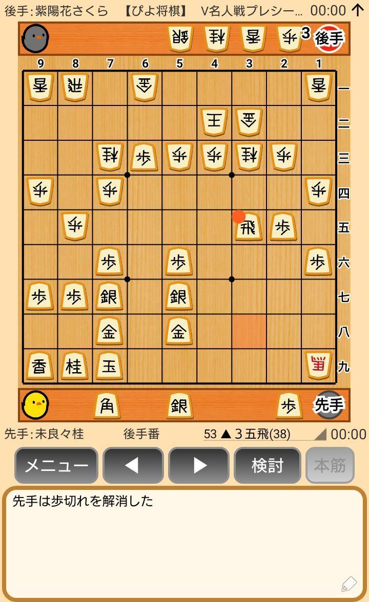 f:id:kisamoko:20191126230637j:plain