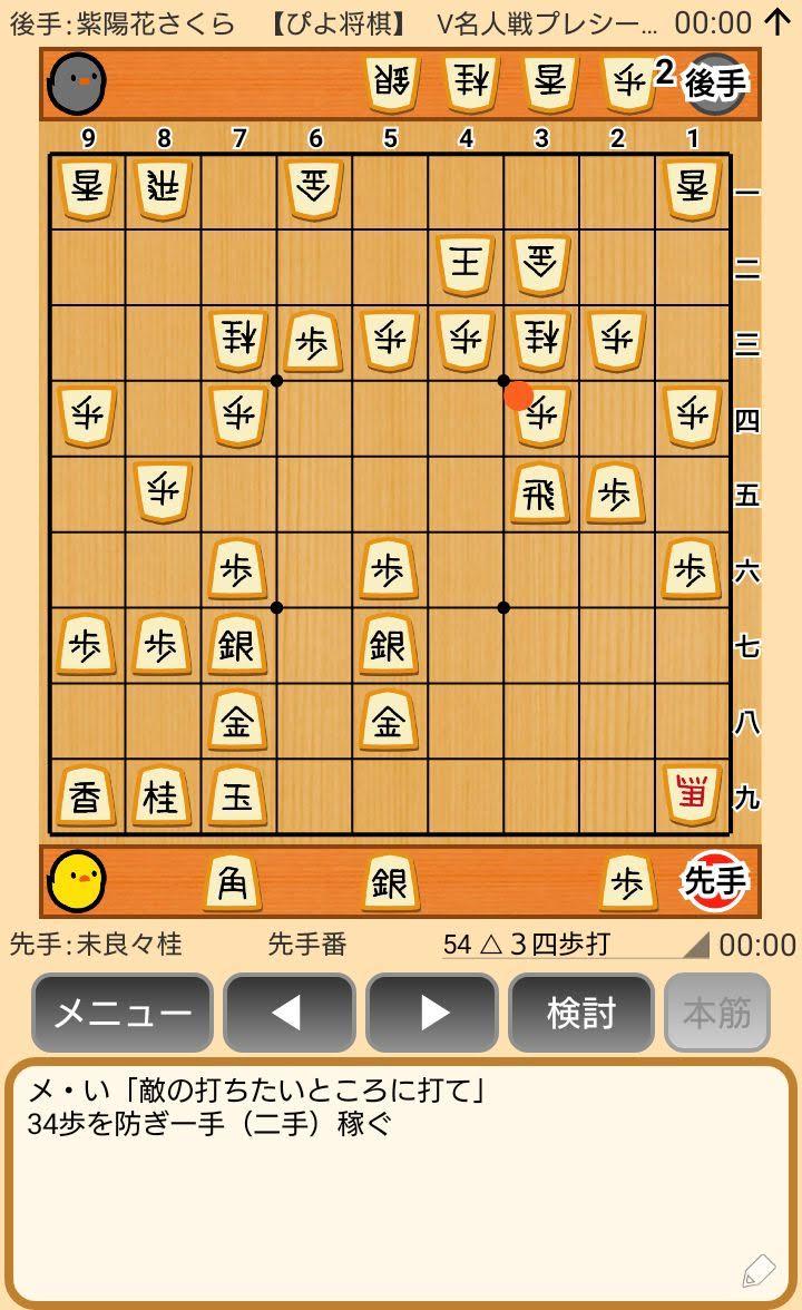 f:id:kisamoko:20191126230745j:plain