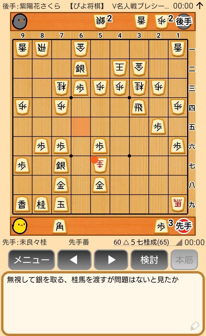 f:id:kisamoko:20191126231407j:plain