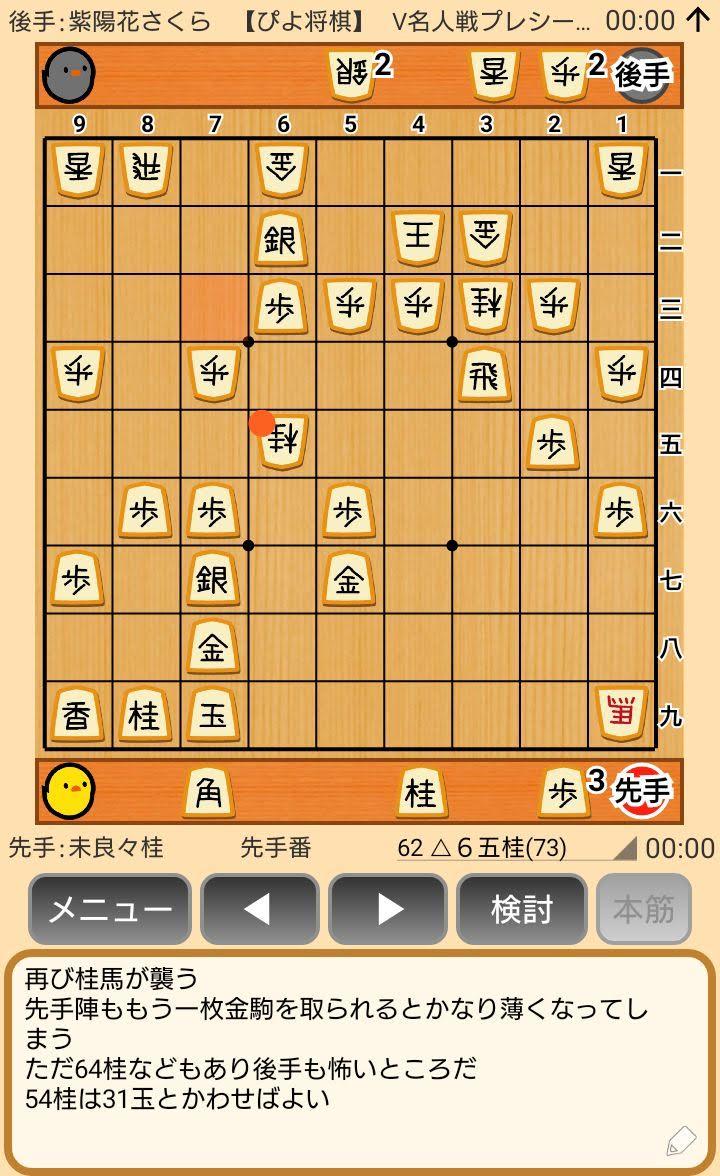 f:id:kisamoko:20191126231427j:plain