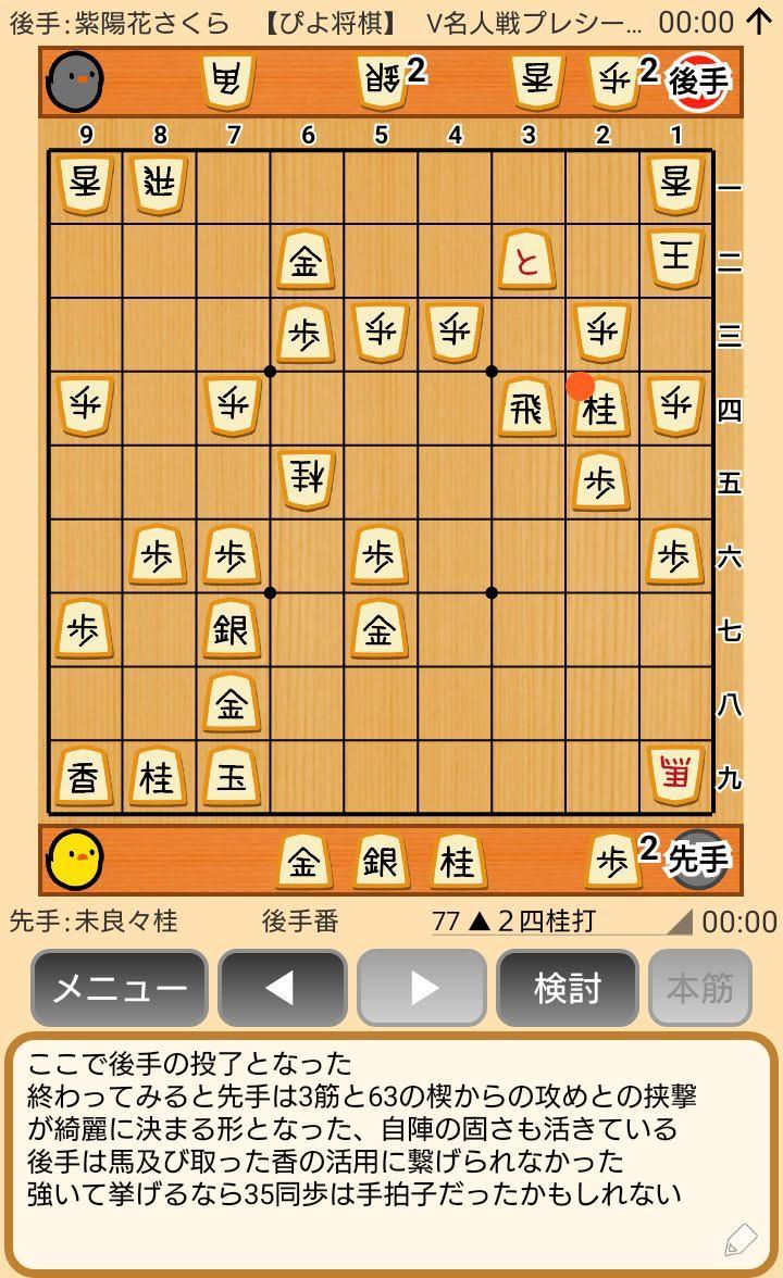 f:id:kisamoko:20191126232235j:plain