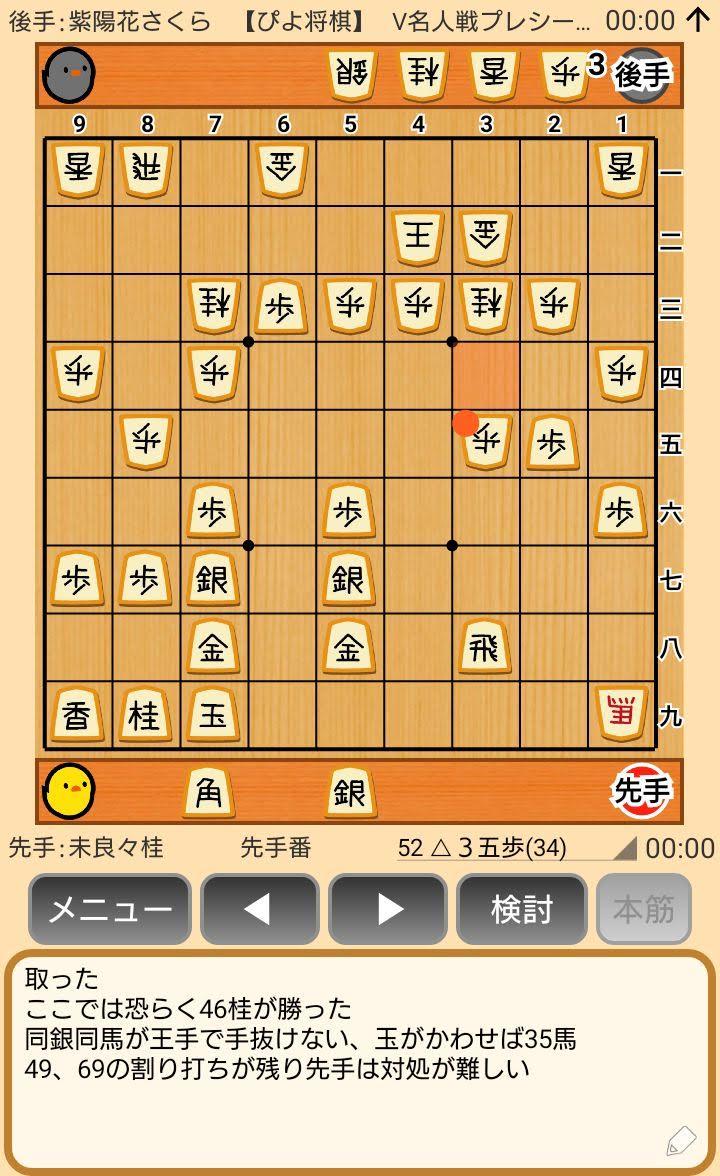 f:id:kisamoko:20191128084055j:plain