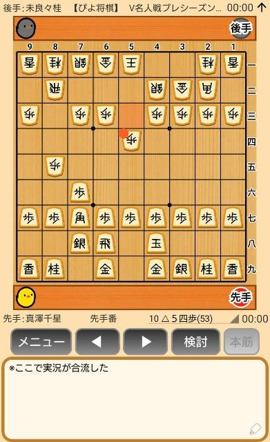f:id:kisamoko:20191202143723j:image