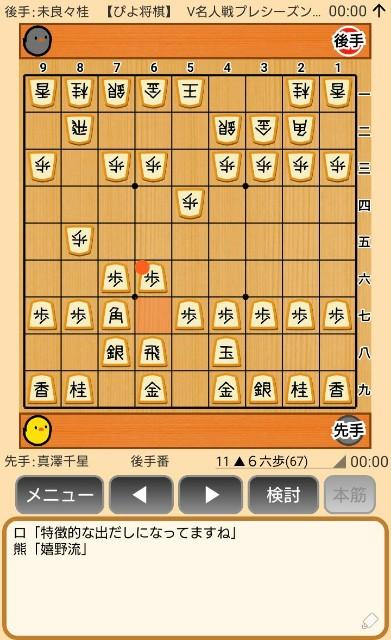 f:id:kisamoko:20191202143748j:image