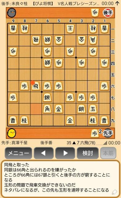 f:id:kisamoko:20191202144320j:image