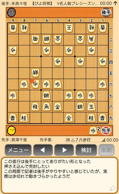 f:id:kisamoko:20191202144400j:image