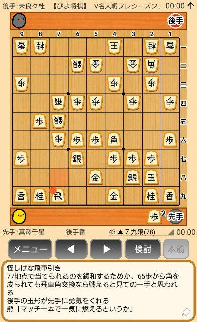 f:id:kisamoko:20191202144543j:image
