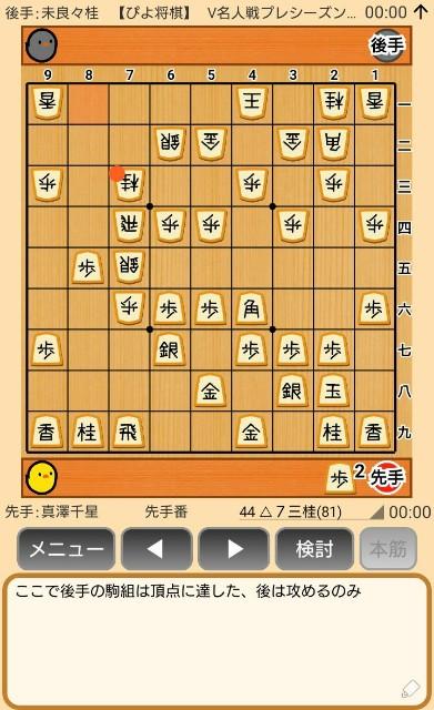 f:id:kisamoko:20191202144606j:image