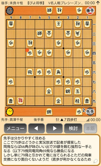 f:id:kisamoko:20191202144800j:image