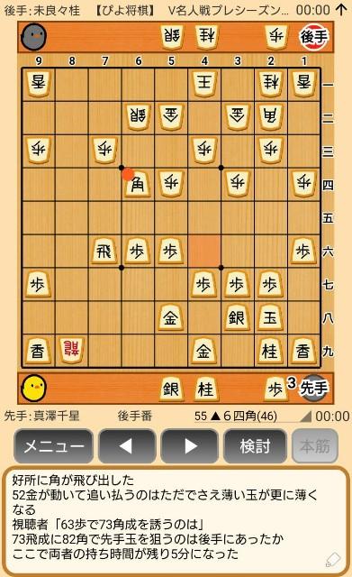 f:id:kisamoko:20191202144839j:image